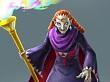 Hyrule Warriors recibe su �ltimo DLC el 31 de octubre
