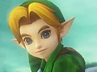 Hyrule Warriors: Majora's Mask (DLC)