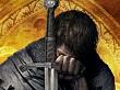 Ya sabemos lo que ocupará Kingdom Come: Deliverance