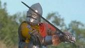 Video Kingdom Come Deliverance - Kingdom Come Deliverance: E3 2015 Teaser