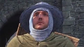 Kingdom Come Deliverance: Gameplay: Of Minds, Blades and Schnapps!