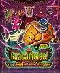 Guacamelee! Super Turbo Championship Edition PC