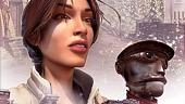 Syberia se estrena en Nintendo Switch el 20 de octubre