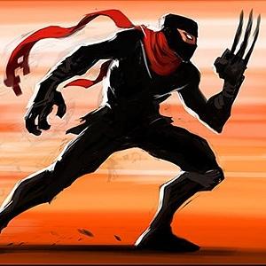 Shadow Blade Análisis