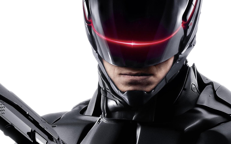 Ya disponible el videojuego gratuito de Robocop para smartphones y tabletas
