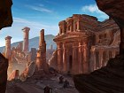 Imagen Xbox One Unsung Story