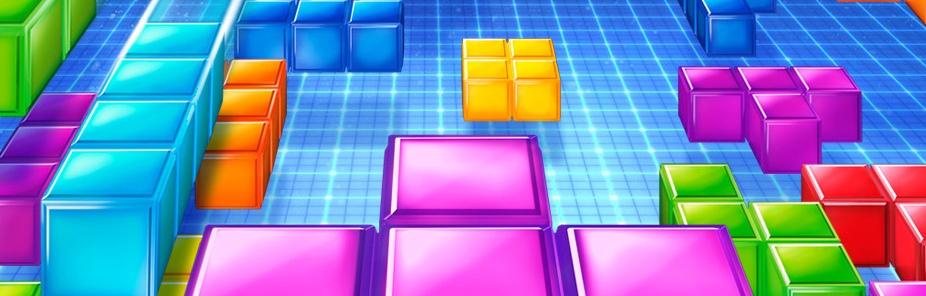 Análisis Tetris Ultimate