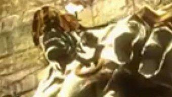 Video Styx: Master of Shadows, Styx Master of Shadows: Die Harder