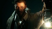 Call of Cthulhu: Ya tenemos primer tráiler con motivo del E3