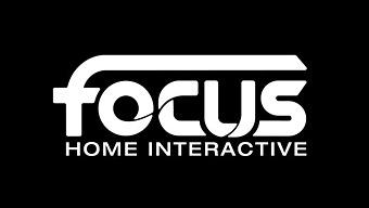 Focus Home Interactive anunciará nuevos juegos la próxima semana