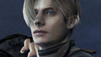 Resident Evil 4 Ultimate HD Edition: Tráiler de Anuncio