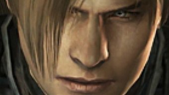Resident Evil 4 Ultimate HD Edition: Gameplay Trailer