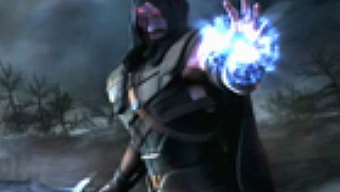 Video Neverwinter Nights 2, Trailer oficial 2