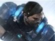 Gears of War: Microsoft ve posible expandir la serie a otros g�neros