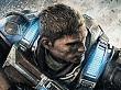 Top UK: Gears of War 4 no puede con FIFA 17 en su estreno británico