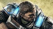 Gears of War 4 formará parte de Xbox Game Pass a partir de diciembre