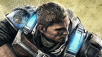 Microsoft desmiente una nueva IP de los creadores de Gears of War 4