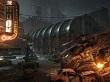 Actualización: Julio (Gears of War 4)