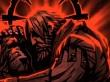 Darkest Dungeon recibir� su primer DLC a principios de 2017