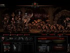 Imagen PC Darkest Dungeon