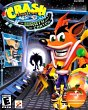 Crash Bandicoot The Wrath of Cortex