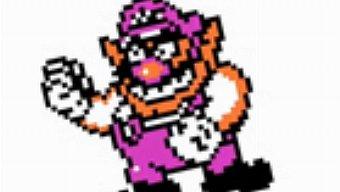 NES Remix 2: Tráiler