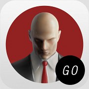 Carátula de Hitman Go: Definitive Edition - Vita