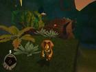 Imagen Madagascar (PC)