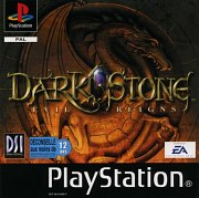 Darkstone PS1