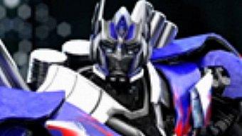 Video Transformers: The Dark Spark, Transformers The Dark Spark: Modo Escalada