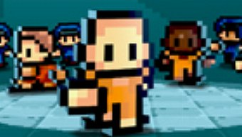 The Escapists: Gameplay Comentado 3DJuegos