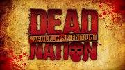 Dead Nation: Apocalypse