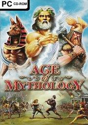 Age of Mythology PC