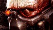 Quake Wars dispondrá de beta pública