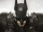 An�lisis de Batman: Arkham Knight por Leojp
