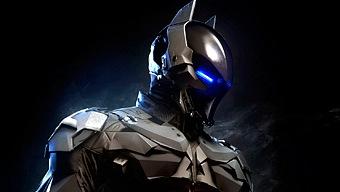 Batman: Arkham Knight y Mortal Kombat X podrían llevar vendidas 5 millones de copias