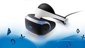 Sony aplica un importante descuento a PS VR en España