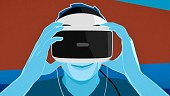 Video PlayStation VR - PlayStation VR: Set Up Tutorial #3