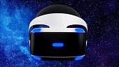 PlayStation VR: Juegos PGW 2017