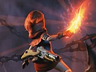 Dragon Fin Soup: Tráiler de Gameplay