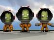 Los creadores de Kerbal Space Program no han sido comprados por Valve