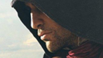 Análisis de Assassin's Creed Unity