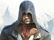 La saga Assassin's Creed protagoniza un Humble Bundle