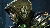 Mordheim: City of the Damned mejora su apartado gráfico con ayuda del Unity 5