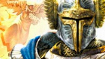 Análisis de Heroes of Might & Magic V