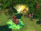 Imagen Heroes of Might & Magic V