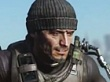 A Sledgehammer no le importar�a ampliar la campa�a de Call of Duty: Advanced Warfare