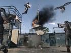 Imagen Xbox 360 Call of Duty: Advanced Warfare
