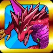 Puzzle & Dragons iOS
