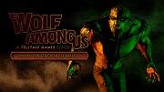 Carátula de The Wolf Among Us - Episode 3 - Xbox 360